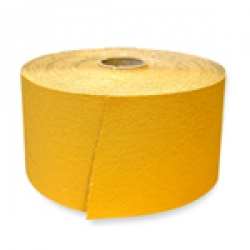 "3M 2 3/4"" STIKIT  GOLD SHEET ROLLS"