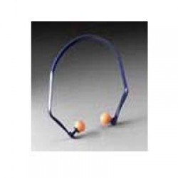 3M BANDED HEARING PROTECTOR