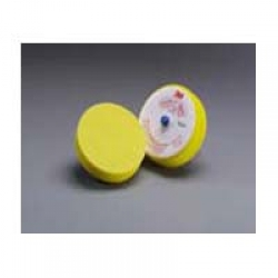 3M FINESSE-IT ROLOC FINISHING DISC PAD