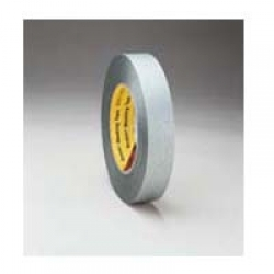 SCOTCH WEATHER RESISTANT TAPE 225