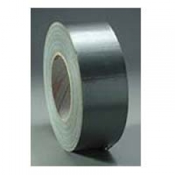 HEAVY DUTY DUCT TAPE GRAY