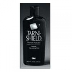 3M TARNI-SHIELD SILVER CLEANER