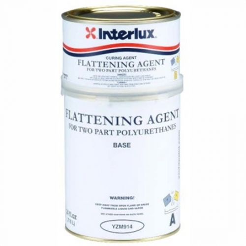 Interlux Flattening Agent for 2-Part