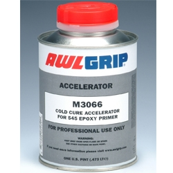 AWLGRIP COLD CURE ACCELERATOR